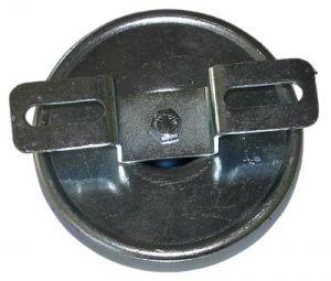 Magnethalterung