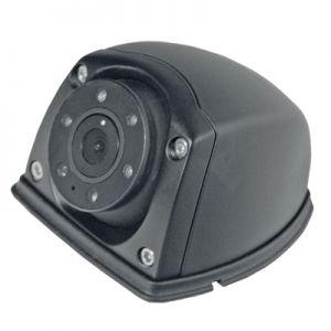 Kugelkamera VBV-300 C