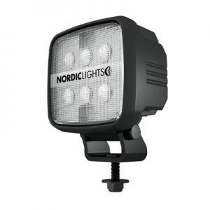 LED-Arbeitsscheinwerfer Scorpio GO 420