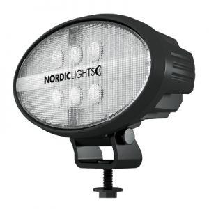 LED-Arbeitsscheinwerfer Antares  GO 625