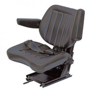 Schleppersitz T 600