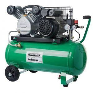 Kompressor Twinmax 420