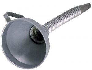 Einfülltrichter