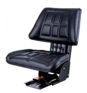Schleppersitz Vario