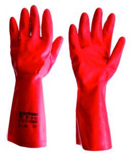 Pflanzenschutz-Handschuh