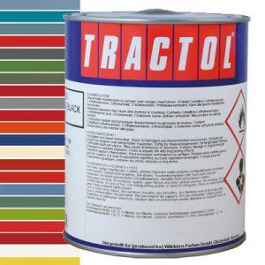 kunstharzlack-wetterbestaendig-hornhart-1000-ml-2.jpg