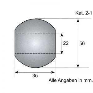 unterlenker-kugel-kat-2-1-1.jpg