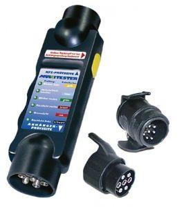 Fahrzeug-Beleuchtungstester-Set