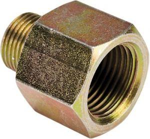 Hydraulik Verlängerungs-Reduzierstück