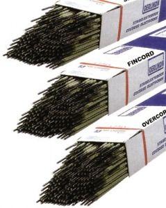 Oerlikon - Elektroden