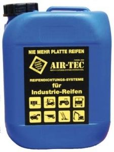 AKTION-Reifendichtgel AIR-TEC 10L