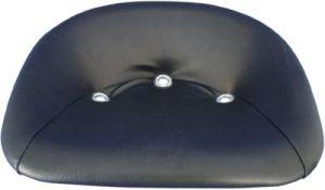Gepolsterte Sitzschüssel