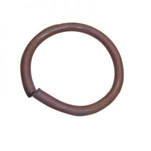 Ring für Wieseneggen