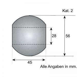 unterlenker-kugel-kat-2.jpg
