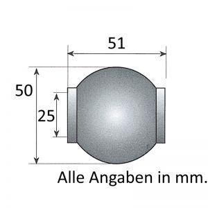 oberlenker-kugel-kat-2.jpg