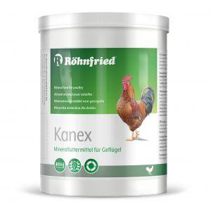 Kanex 700 g