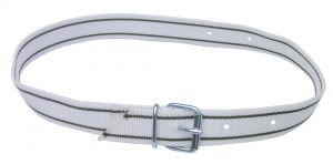 Nylon-Halsband für Rinder und Kühe