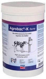 Agrobac-K