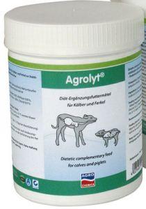Agrolyt-K
