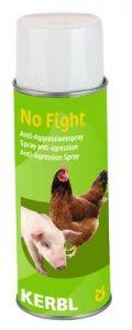 Anti Aggressionsspray NoFight