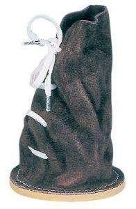 Schafschuh