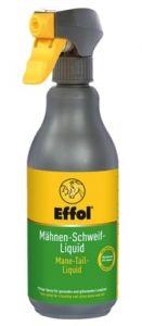 Effol-Mähnen-Schweif-Liquid