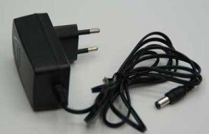 Netzadapter 230V
