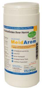 MeidArom ÖVO Futterzusatz für Bio-Betriebe