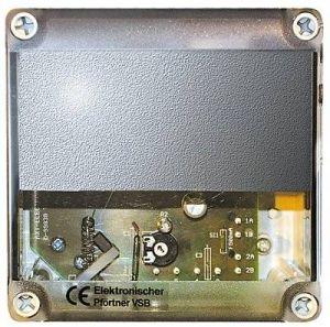 Elektronischer Pförtner VSB