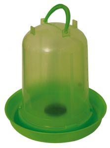 Geflügeltränke 8 Liter