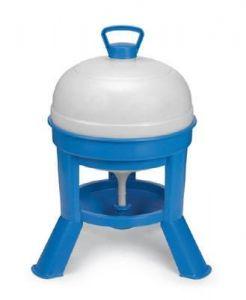 Schraubdeckel für Syphontränke 20 Liter