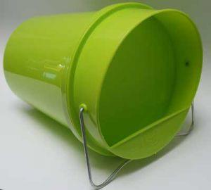 Geflügeltränkeeimer  6 Liter