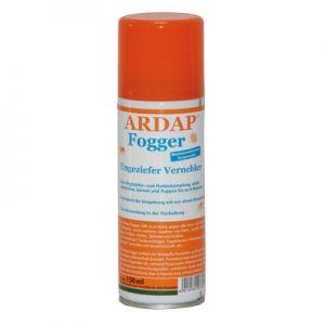 ARDAP Fogger 200 ml