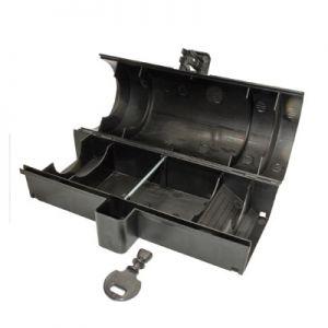 Rattenbox Ködersafe verschließbar