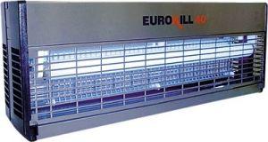 Elektrischer Fliegenvernichter Eurokill