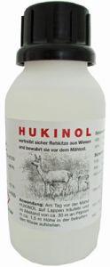 Hukinol 500ml