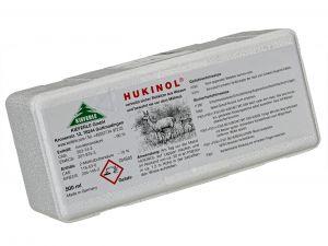 hukinol-500ml-4.jpg
