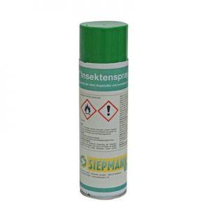 InsectoSec flüssig  500 ml