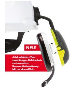 3M™Peltor™-Bluetooth-Headset
