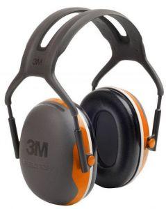3M™Peltor™ X4 Kapselgehörschutz