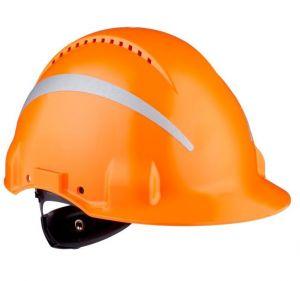 3M™ Schutzhelm G3000 orange