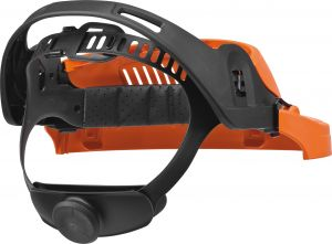 3M™Peltor™ Kopfhalterung G500 orange