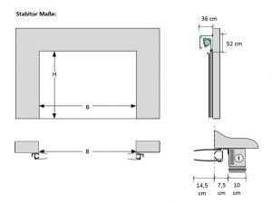 original-lubratec-rolltor-mit-stabilisierungsprofilen-3.jpg