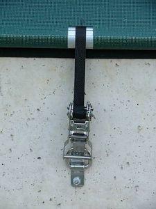 original-lubratec-windschutzsysteme-4.jpg