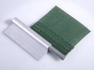 original-lubratec-windschutzsysteme-5.jpg