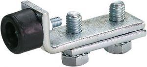 Schienen-Türstopper Typ 40/400kg