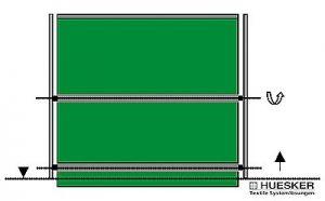 original-lubratec-rollotor-mit-elektroantrieb-1.jpg