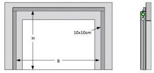 original-lubratec-rollotor-mit-elektroantrieb-5.jpg