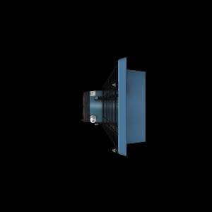 stallventilator-230-volt.png