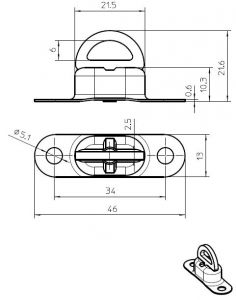 drehverschluss-fuer-ovaloesen-2.jpg